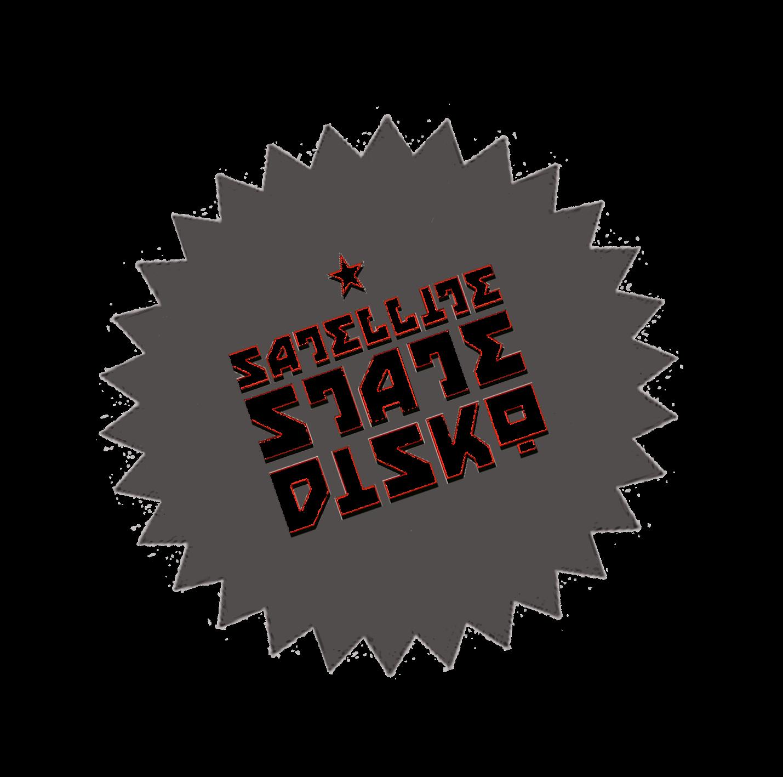 The Satellite State Disko